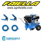 Campagnola Kit MC658 EHR 210