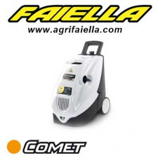 Comet Trapper II GOLD 130