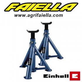 Einhell BT-AS 2000 kit