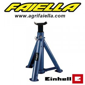 Einhell BT-AS 6000
