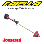 Jonsered GC2126C
