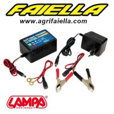 Lampa 70130 battery trainer 7-150A