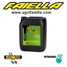Oleoblitz Petronas Agricoil UTTO Multi G (Multi F) 10W30 20Lt.